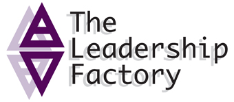The Leadership Factory